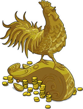 File:Year of the Rooster Statue.png