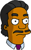 File:Brother Faith Annoyed Icon.png