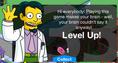 Level33