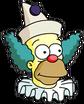 Opera Krusty Icon