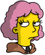 File:WiccanGirl3 Annoyed Icon.png