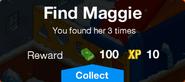 Maggie3timesfoundRewardScreen