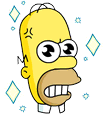 File:Mr. Sparkle Annoyed Icon.png