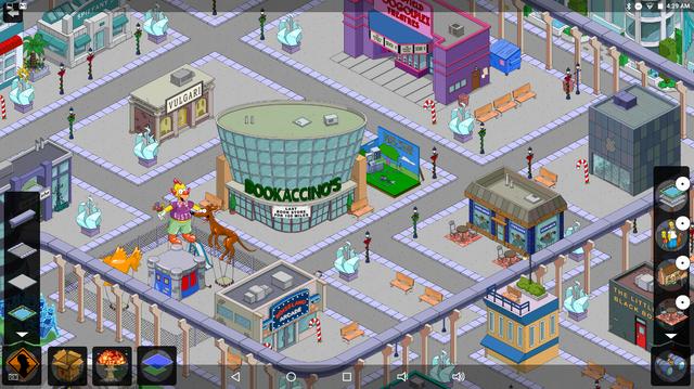 File:Screenshot yard work simulator.png