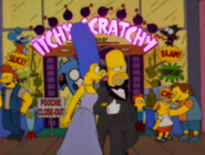 The Itchy & Scratchy Store2