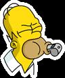 Referee Homer Sidebar