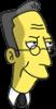 Dr. Robert Smug Icon