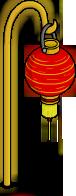 File:Chinese Lantern.png