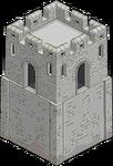 Greatwalltower