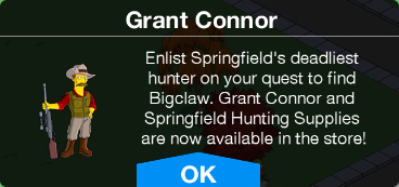File:Grant Connor store message.png
