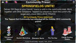 Community Prizes-xmas2013