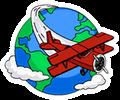 Around The World Sidebar