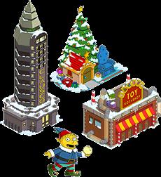 File:Santa's Workshop Bundle Menu.png