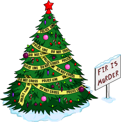 File:Fir is Murder Christmas Tree Snow Menu.png