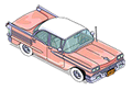 File:1958 Car Sidebar.png
