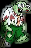 File:Hans-moleman-zombie.png