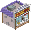 100px-Tapped Out Popcorn Stand