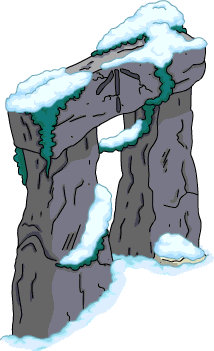 File:Singing Stone 6 Snow Menu.png