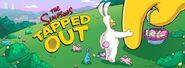 Easter2014splashscreen