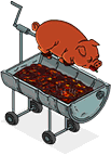 File:BBQ Pig Prize Icon.png