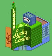 LuckyCasinoInSitu