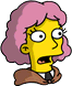 File:WiccanGirl3 Surprised Icon.png