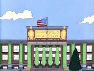 Springfield High
