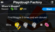 MaggieGameAvailable