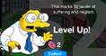 Level52