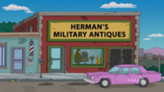 Herman's Military Antiques2