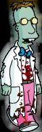 File:Professor-frink-zombie.png