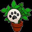 File:Catnip Icon.png