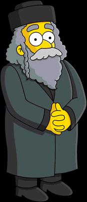 File:Rabbi Krustofsky Unlock.png