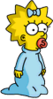 Maggie Icon