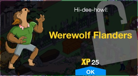 File:Werewolf Flanders's unlock screen.jpeg