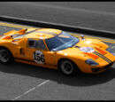 Sim Racing Wiki