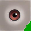 File:0x123EF8E2E439FE51 redbrown eyes copy.png