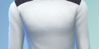 YmTop SweaterCrewBasic
