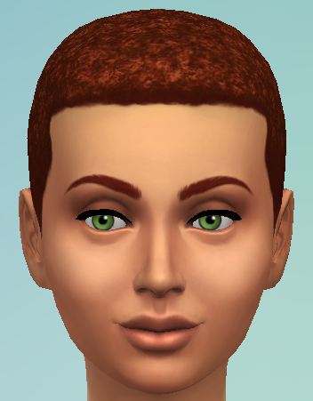 File:YfHair ShortTextured.png
