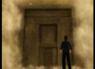 File:Doctor Who - The Sims 3 opening credits 7.jpg