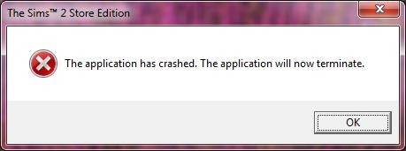 File:TS2 Crash.png