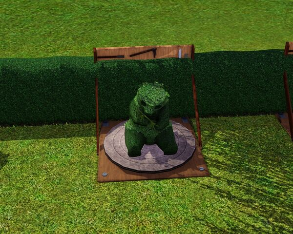 File:Failedtopiary.jpg