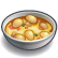 Fav Hot and Sour Soup.png