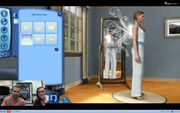 The-Sims-3-Supernatural015
