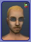File:Sunglasses (2).png