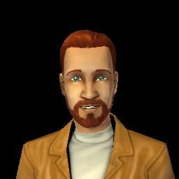 File:Daniel Pleasant (The Sims 2).jpg