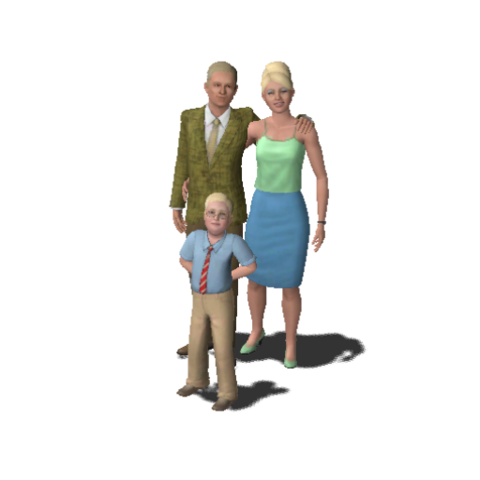 File:Landgraab Family (The Sims 3).png