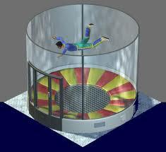 File:Skydive simulator.jpg