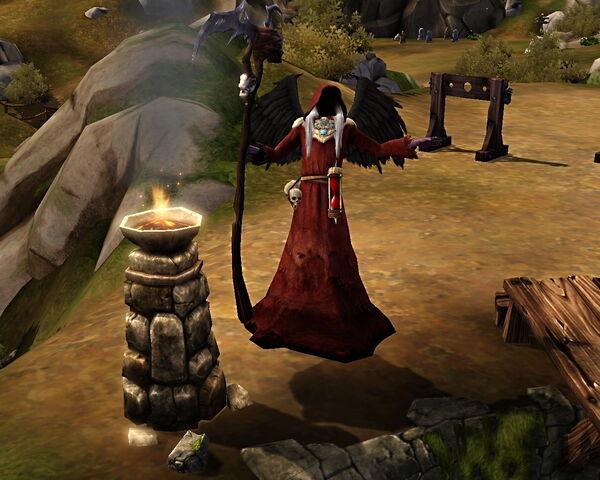 File:Grim Reaper tsm Pit.jpg
