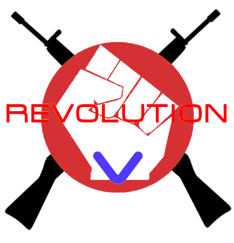 File:RevolutionlogoP5.png